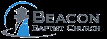 Beacon Baptist Church